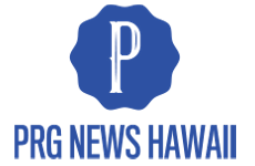 PRG News Hawaii